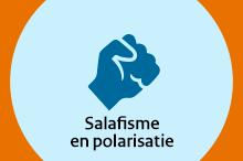Overzichtsblokjes Zijbalk 220 Salafisme en polarisatie recht_tcm31-267372_ContentFullImagex-1