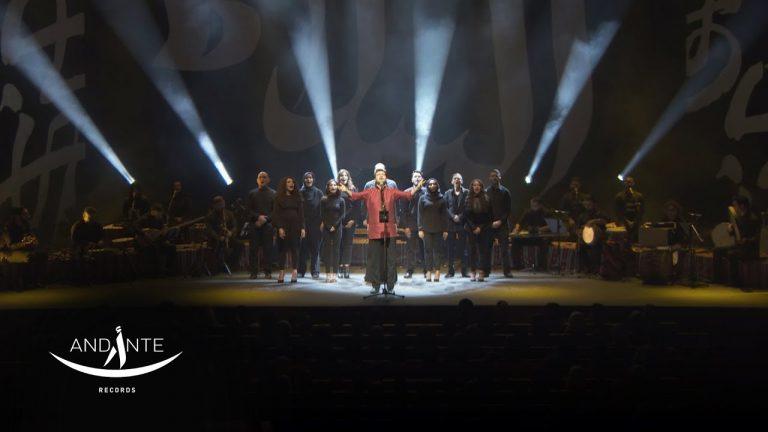 Sami Yusuf – Glorification