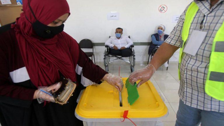 Twee belangrijke redenen voor moslims om te stemmen